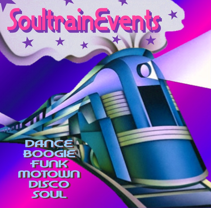 https://www.facebook.com/soultrainevents.belgium